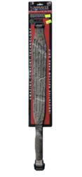 Limbsaver Kodiak-Lite Sling - Realtree Xtra Green