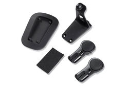 Magellan All Purpose Mount For eXplorist GPS