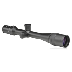 Meopta Meostar R1 4-16x44 Z-Plex Rifle Scope