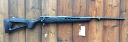 Mossberg 4x4 30 06Sprg Bolt Action Rifle