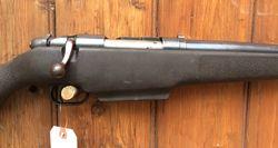 Mossberg Maverick 95 12Gauge Bolt Action Shotgun
