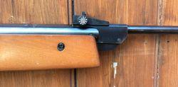 Norica 80 177Air Air Rifle