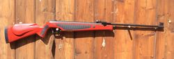 Norica Intrepid 177Air Air Rifle