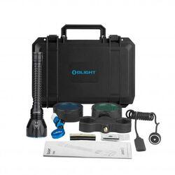 Olight Javelot Pro 2100Lumen Long Range Hunting Kit
