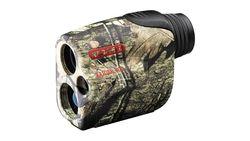Redfield Raider 600 Digital Laser Rangefinder