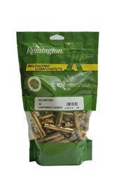 Remington .303British Unprimed Brass Qty 50