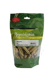 Remington .308Win Unprimed Brass Qty 50