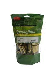 Remington .45Colt Unprimed Brass Qty 100