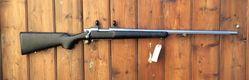 Remington 700 .22-250Rem Bolt Action Rifle