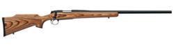 Remington 700 VLS .223Rem Laminated / Blued Rifle