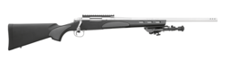Remington 700 VTR StainlessTactical .223Rem Rifle
