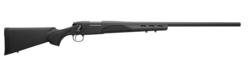 Remington SPS Varmint .223Rem Synthetic / Blued