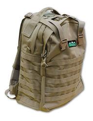 Ridgeline Alpha Framed Backpack Desert