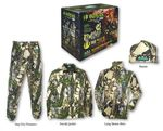 Ridgeline Hunters Pack - 2XL Only