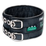 Ridgeline Pig Hunting Rip Collar Black