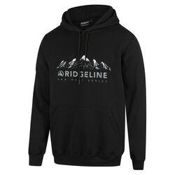 Ridgeline Pro Hunt Hoodie