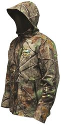 Ridgeline Pro Hunt Lite Jacket Nature Green Camo