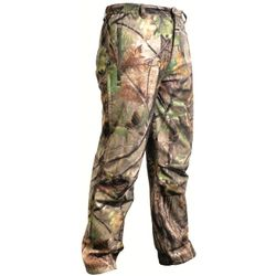 Ridgeline Pro Hunt Pant Nature Green Camo (4XL Only Last Pair)