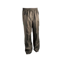 Ridgeline Shadow Flyweight Pants - Olive (5XL Only)