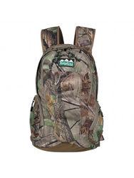 Ridgeline TRU Shot 25L Backpack  Nature Green