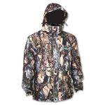 Ridgeline Torrent Rain Jacket
