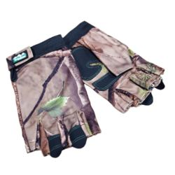 Ridgeline Tru Grip Gloves