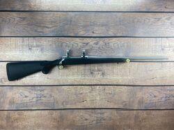 Ruger M77 Mark II 30 06Sprg Rifle