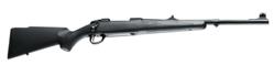 "Sako 85 Black Bear .30-06Sprg 20"" Fluted Barrel Rifle"