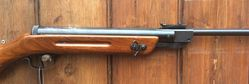 Shanghai 61 177Air Air Rifle