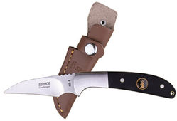 Spika Challenger Hunting SP-101 Scalpel