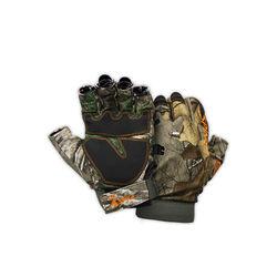 Spika Slimline Glove