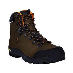 Spika Tarvos Hunting Boots Size 9 (Last Pair)