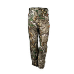 Spika Tracker Pant (5XL Only)