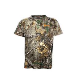 Spika Trail T-Shirt
