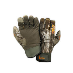 Spika Utilty Glove