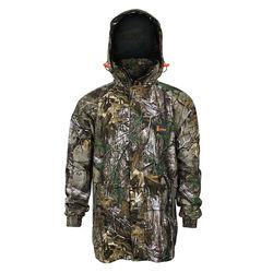 Spika Valley Waterproof Jacket