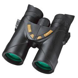 Steiner Cobra 8x 42mm Binoculars