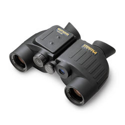 Steiner Nighthunter 8x30 LRF Binoculars