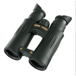 Steiner Nighthunter XP 10x44 Binoculars