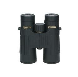 Steiner Observer 8x 42mm Binoculars