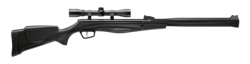 Stoeger X20 Sport .22Air With 4x32 Scope Combo