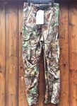 Stoney Creek HUNTLITE Over Trousers Realtree Camo