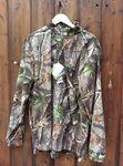 Stoney Creek Micro Plus + Long Sleeve Shirt