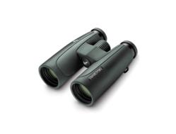 Swarovski SLC 10x42 WB Green Binoculars