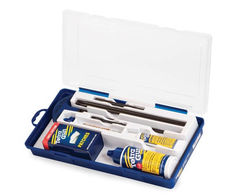 Tetra Valuepro III .22/.223Cal Rifle Cleaning Kit