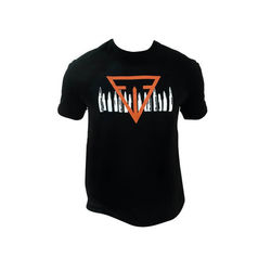 Tikka Ammo Black T-Shirt
