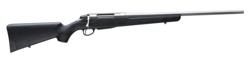 Tikka T3x Lite Stainless .30-06Sprg Rifle
