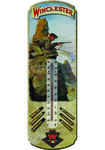 Tin Thermometer - Winchester