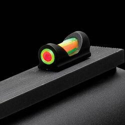 TruGlo Fat Bead Universal - Dual Colour