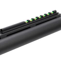 TruGlo GloDot Universal Pro Series - Green